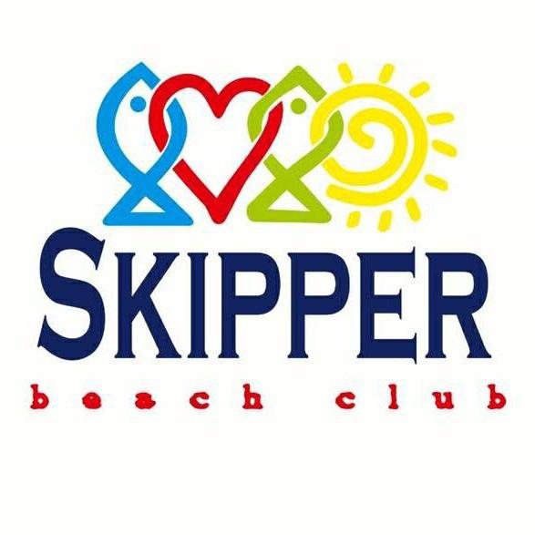 logo sponsor skipper