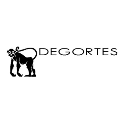 logo2-smalldeg